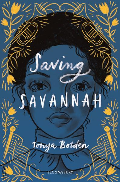 Download Saving Savannah Book