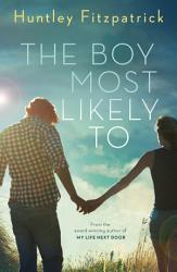The Boy Most Likely To PDF