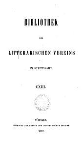 Friedrichs von Logau sämmtliche Sinngedichte