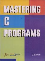 Mastering C Programs