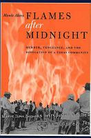 Flames After Midnight PDF