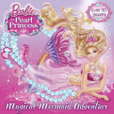 Magical Mermaid Adventure PDF