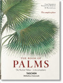 Buch Der Palmen