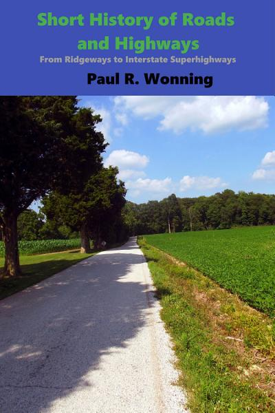 Short History Of Railroads Indiana Edition