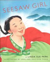 Seesaw Girl PDF