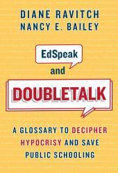 EdSpeak and Doubletalk PDF