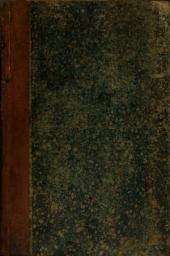 Kentucky Public Documents: Volume 3