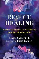 Remote Healing PDF