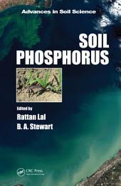 Soil Phosphorus