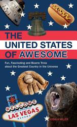 The United States Of Awesome Book PDF