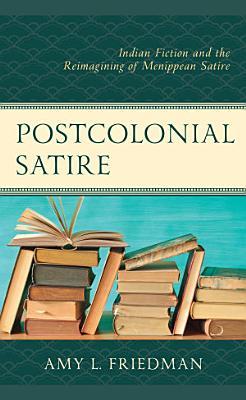 Postcolonial Satire