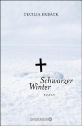 Schwarzer Winter PDF