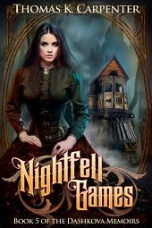 Nightfell Games