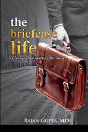 The Briefcase Life PDF