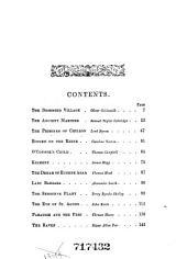 Little Classics: Volumes 13-14