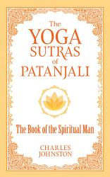 Yoga Sutras Of Patanjali Book PDF