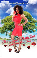 Download The Apple Don t Fall Far from the Tree Book