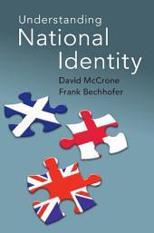 Understanding National Identity