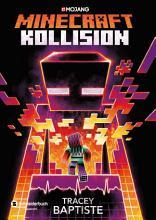 Minecraft   Kollision PDF