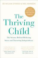 Thriving Child