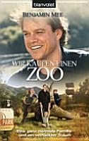 Wir kaufen einen Zoo PDF