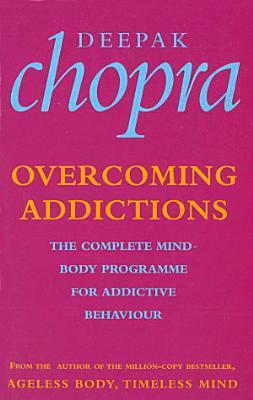 Overcoming Addictions