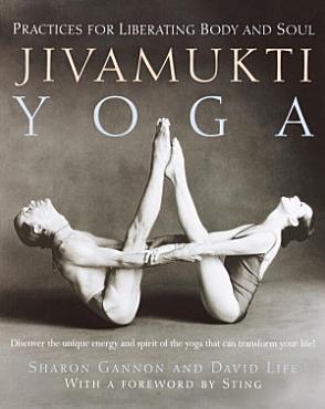 Jivamukti Yoga PDF