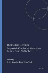 The Modern Hercules PDF