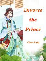Divorce the Prince
