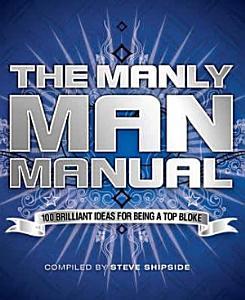 Manly man manual PDF