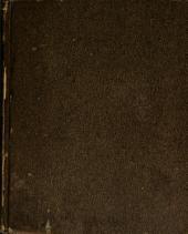 Psevdoivbilaevm Das ist: Falscher Jubel, So Anno 1617 Den 1. Tag Nouembr. mit vngewöhnlicher Solennitet, Von den Lutheranern Angestelt, vnd gehalten worden: Theilß Wegen der Finsternussen, so sich bey vnseren Vorältern wider die Religion in Teutschlanden, sollen erregt vnd angesponnen haben : Theilß Wegen würdiger Gedächtnuß, vnd schuldigen Andenckenß, deß außerleßnen Apostatae Martini Lvtheri