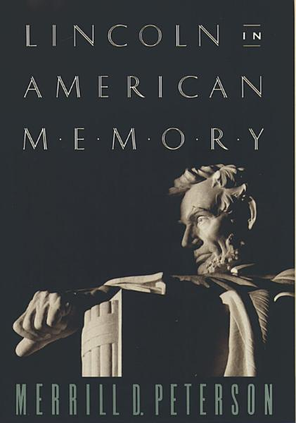 Download Lincoln in American Memory Book