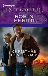 Christmas Conspiracy
