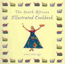 The South African Illustrated Cookbook