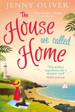 The House We Called Home PDF