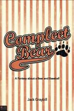 Compleet Bear