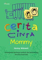 Cerita Cinta Mommy
