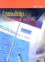 Criminalistics PDF