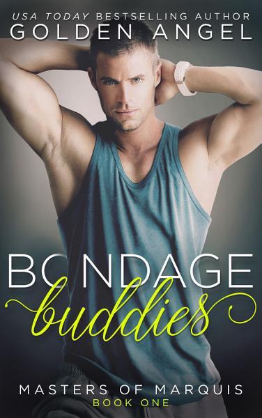 Bondage Buddies