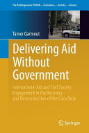 Delivering Aid Without Government PDF