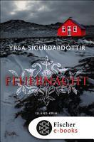 Feuernacht PDF
