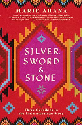 Silver  Sword  and Stone