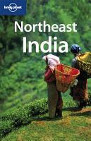 Northeast India PDF