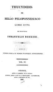 Latin translation of Lib. I-VIII