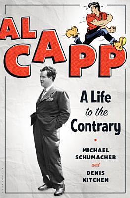 Al Capp PDF