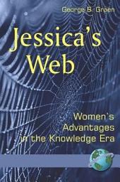 Jessica's Web: Women's Advantages in the Knowledge Era