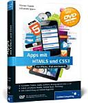Apps mit HTML5 und CSS3 PDF