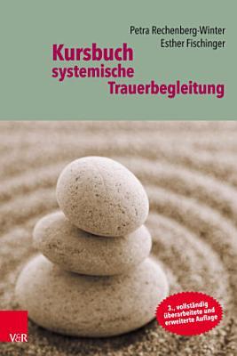 Kursbuch systemische Trauerbegleitung PDF