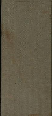 The Odes, Satyrs, and Epistles of Horace: Done Into English by Mr. Creech
