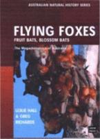 Flying Foxes PDF